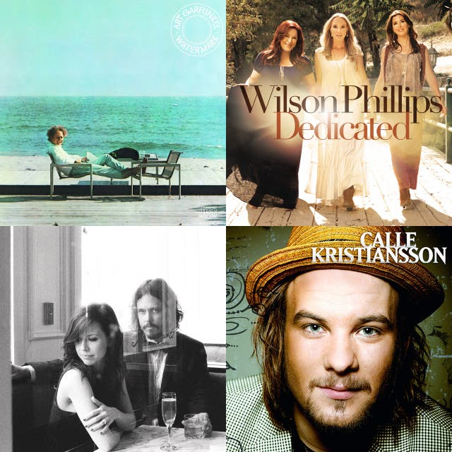 Mi Casa Es La Tuya Vol 2 Playlist By Carolina D Andrea Spotify