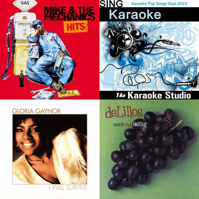 Radio 102 - 400 senaste