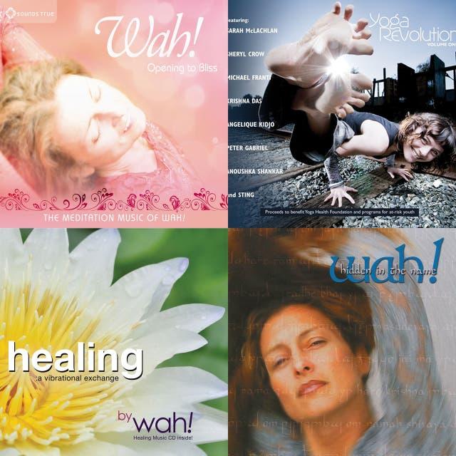 Mantras | Yoga Viva