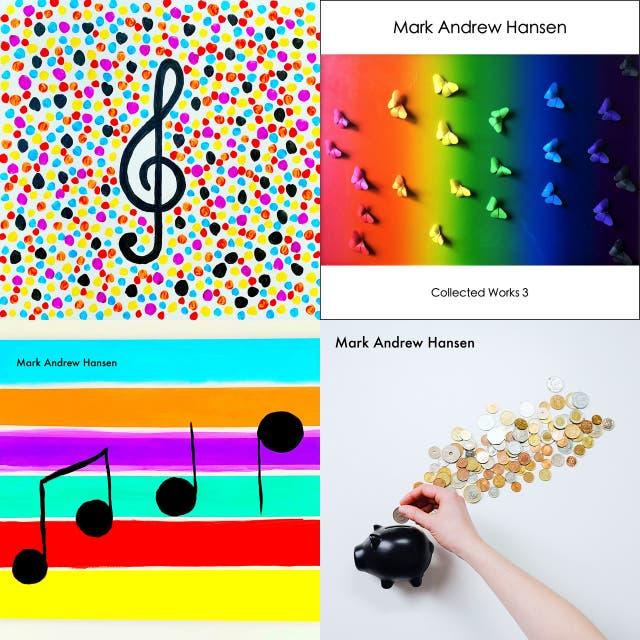 Piano Music 2020 Instrumental Happy & Sad Love Songs