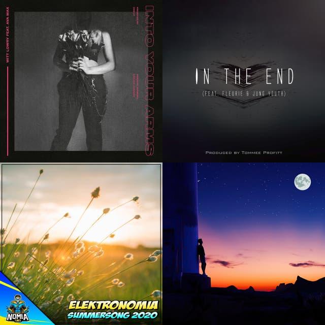 Spotify Playlist Lagu Dj Tiktok Terbaru 2021 Dj Januari Tik Tok Remix Viral On Listn To