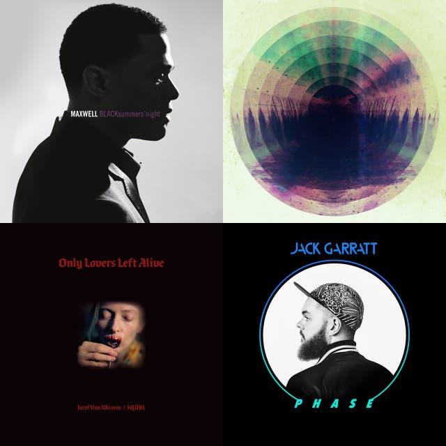 1 Foto 7 Songs: 01/2016