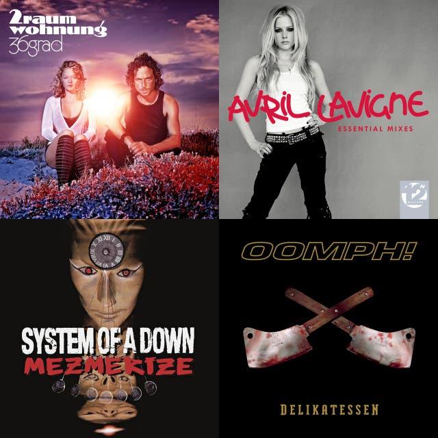 29.06.2020 20:00 - DJ Blumi147 - Sound'n'Loud - #StayAtHome