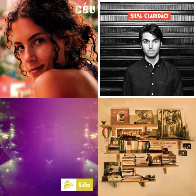 Eu quero ouvir no Coala Festival 2016...
