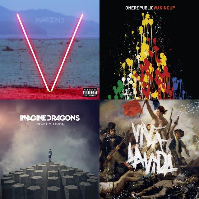 Worded songs