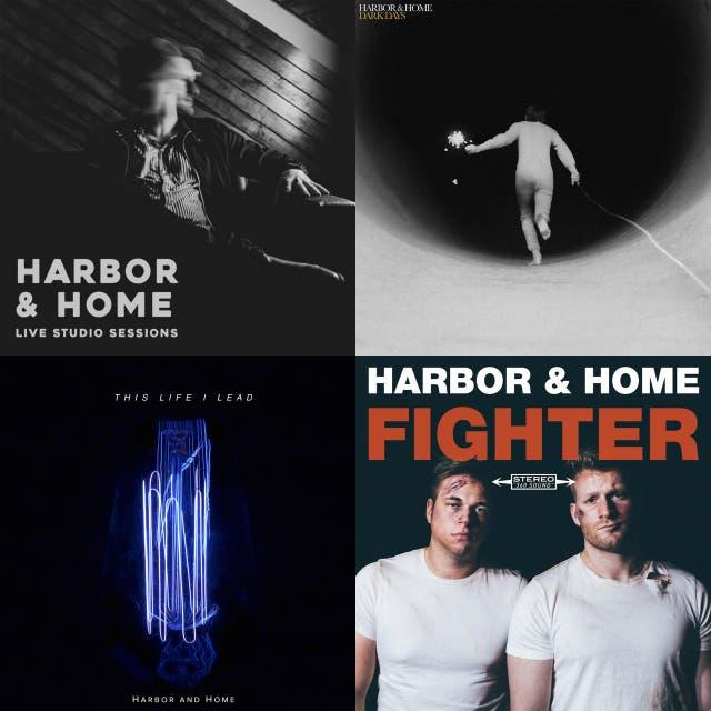 Harbor & Home Radio