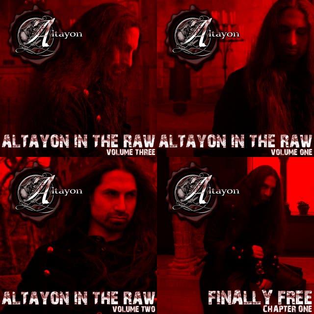 Altayon