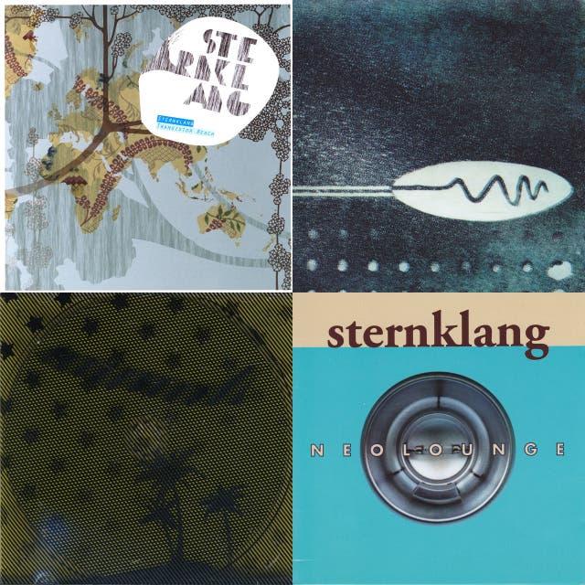 Space Funk - Sternklang Essentials