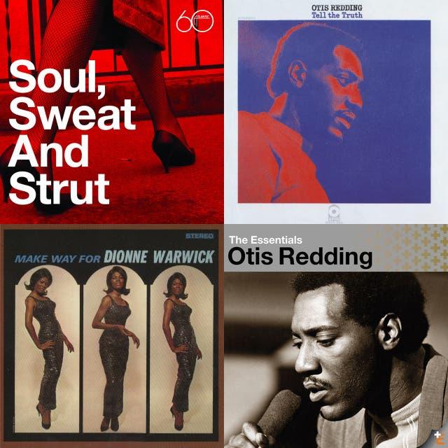 Trontur's Soul & Funk