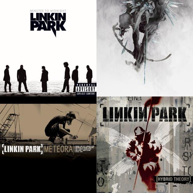 League Of Legends Rock Metal On Spotify