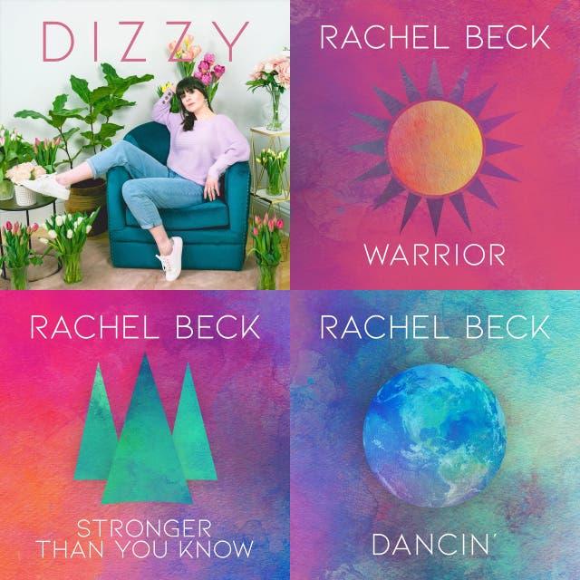 Rachel Beck - Discography