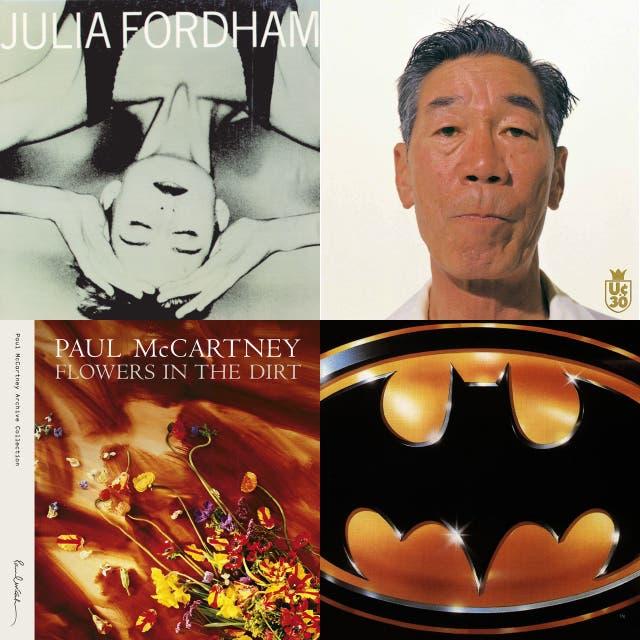 FM802 OSAKAN HOT 100 No.1 SONGS 1989-1995
