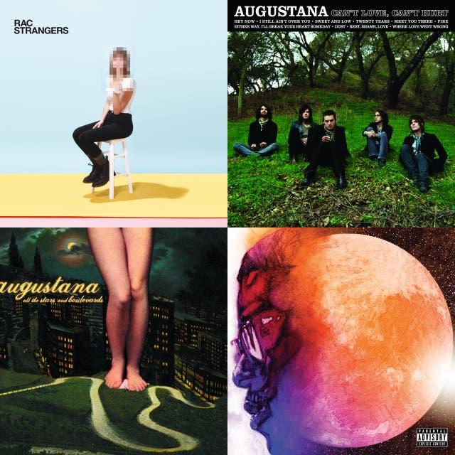 Wanderland Top Hits 2015