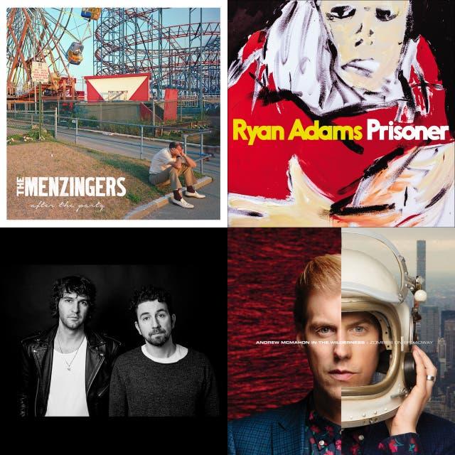 songs of 2017