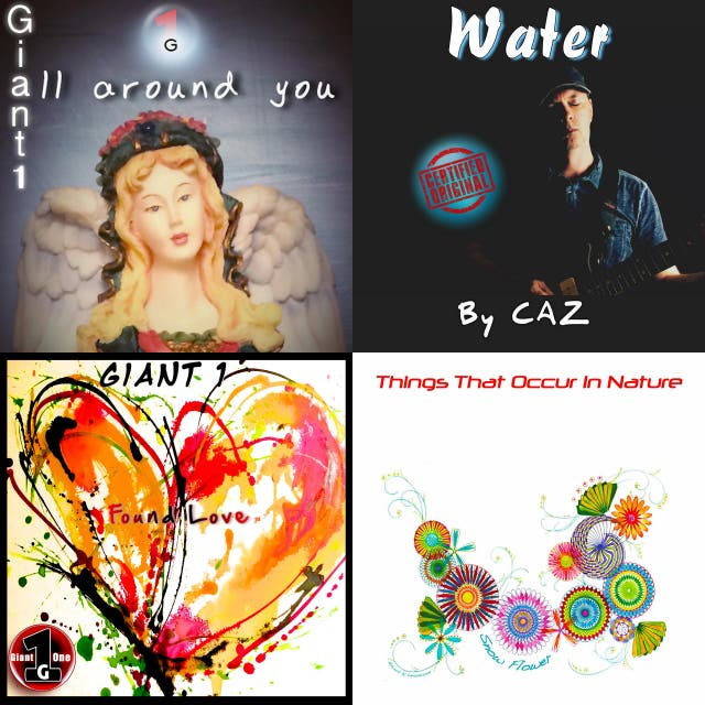 TOP Spotify Songs Produced by Jonathan Cazenave