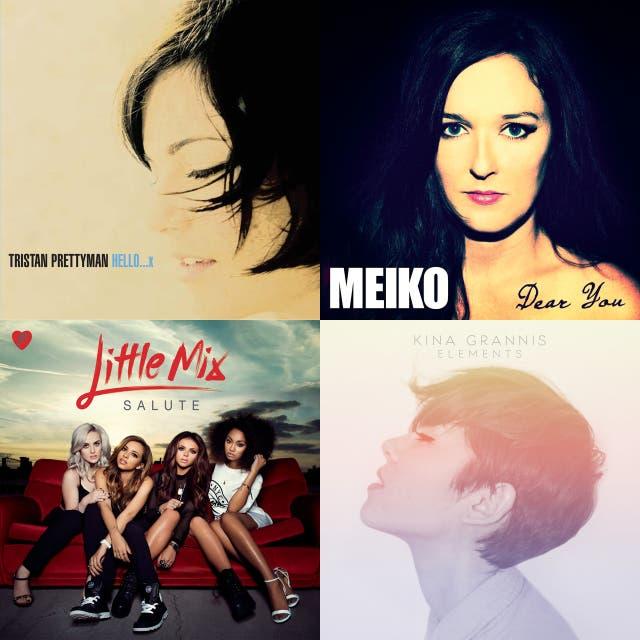 summer soundtrack 2015