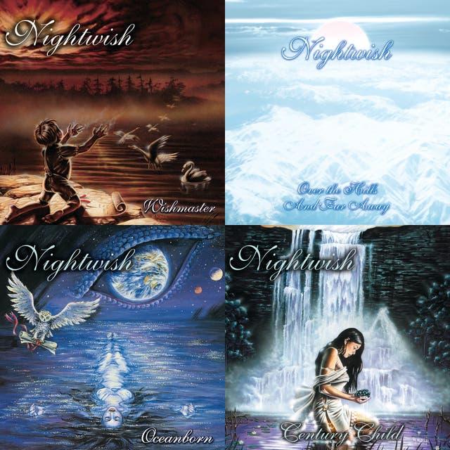 Nightwish|Favoriter