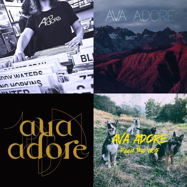 Ava Adore