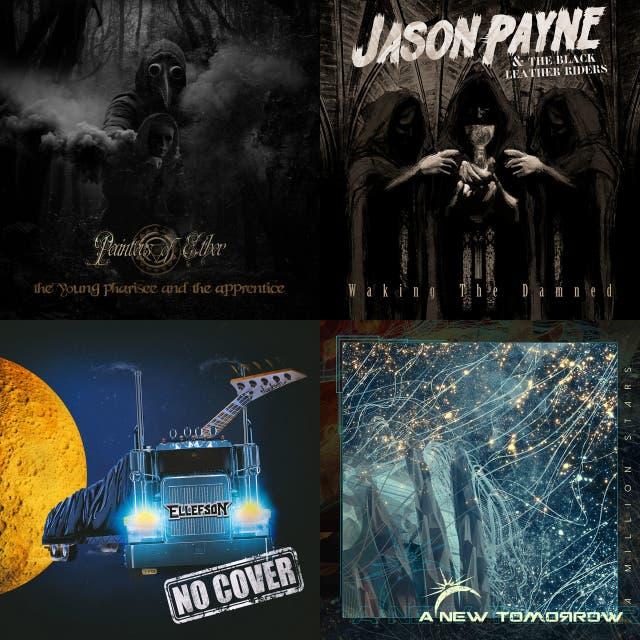 Rogue Studios - productions