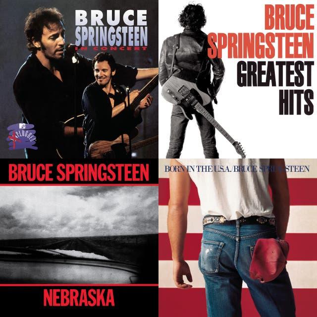 Best of Springsteen