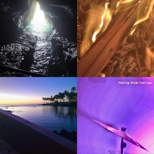Gary Zucker Originals/Features