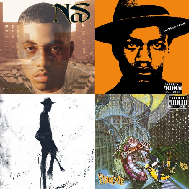 Sage African American Music Appreciation Month Playlist