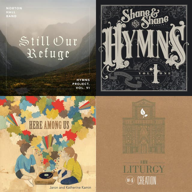 Fellowship Bible Church - Songs for this Weekend