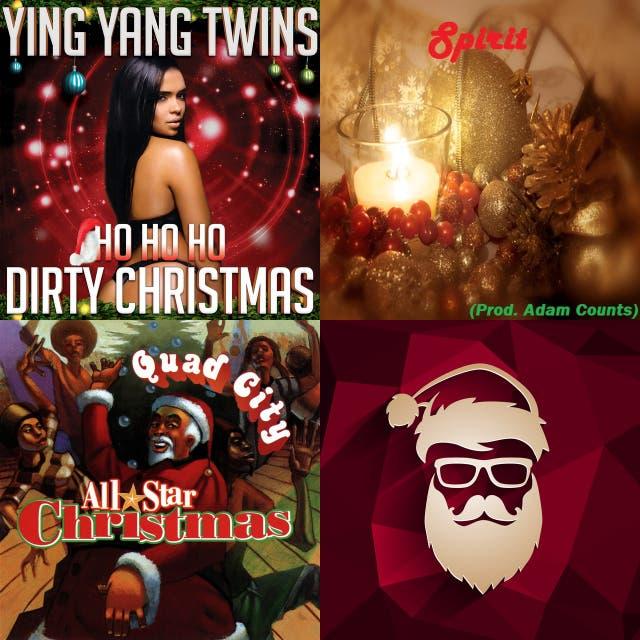 Ying Yang Twins Christmas.Xxxmas On Spotify