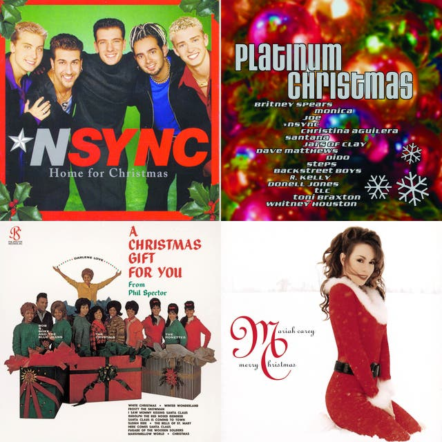 All I Want For Christmas Is You Original.All I Want For Christmas Is You Original Version Mariah